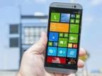 HTC One (W8) 可能可刷安卓?