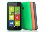 Lumia 530 雙卡版免四千開賣