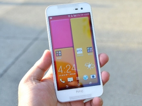 HTC Butterfly 2 中華 9/8 首賣