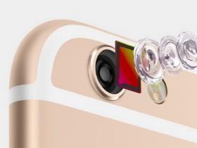 iPhone 6 / 6 Plus 相機功能升級總匯