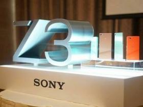 台灣可用!Sony Z3 推出 4G 雙卡版