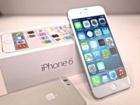 iPhone 6 開箱募集:送鋁合金行電