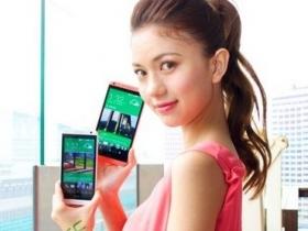 HTC 816 驚傳停產,820 十月接棒