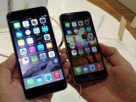 小沒人愛?iPhone 6 16G 拚降價