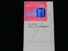 Galaxy Note 4 冰霜白 精緻開箱