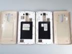 LG G3 雙卡雙待 4G 旗艦實測