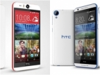 HTC Eye、820 最快 11/7 上市
