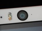 大眼自拍神器 HTC EYE 使用分享