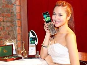 LG Wine Smart 智慧摺機售 $7990