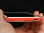 HTC Desire Eye 的透明殼新衣