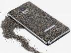 Note 4 聖誕特別版 12/15 豪華開賣