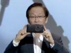 Zenfone 2、Zenfone Zoom 登場!