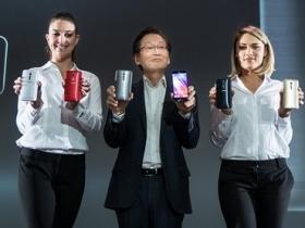 大躍進!Zenfone 2 與歷代比一比