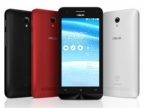 ZenFone C 台灣二月上市 (更新)