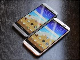 HTC One M9 外觀設計秘辛一次看