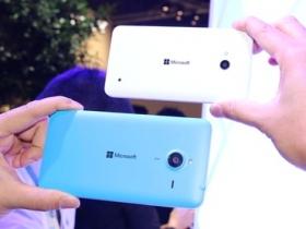 Lumia 640 XL 實測:先拍後玩 HDR