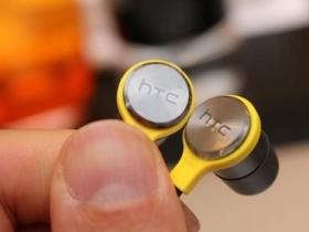 HT M9 防水耳機:Active Headset