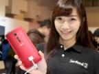 Zenfone 2 跑分測 4G RAM 效能