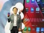 Zenfone 2 買一送一 (附資費方案)
