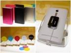 Zenfone 2 新奇配件 現場試玩!