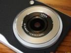 徠卡鏡頭 CM1 vs. M9 拍照比拚