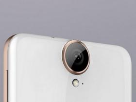4/24 上市!HTC E9+ 價格更關鍵