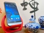 HTC ONE M9 網友開箱實測