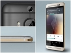 M9+ 本月上市無望,E9+ 週一開賣