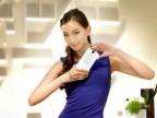 HTC E9+ 中華資費方案搶先看!