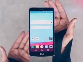 LG G4 發表:你該知道的三大重點