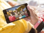 Sony C4 自拍新機:八核 FHD 升級