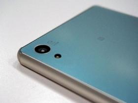 Sony Z3 Plus 最快下周登台發表