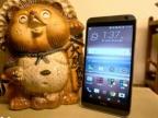 HTC One E9+ 雙卡開箱實測