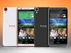 HTC 再推 D820s 雙卡 八千有找