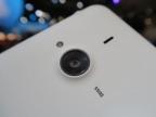 5.7 吋蔡司鏡頭手機 拍照實測