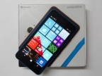 微軟新手玩 Lumia 640XL 感想