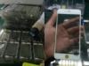 iPhone 6s 面板亮相,外觀沒差