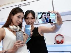 Note 5 開賣!上市懶人包彙整