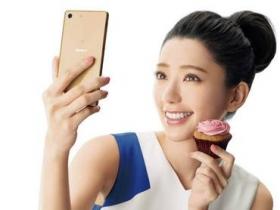 Sony Xperia M5 限量贈品獨家爆