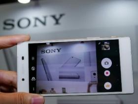 Sony Z5 極速對焦相機 拍照實測