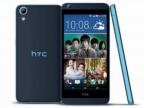 複製大軍:HTC D626 變 4G 雙卡