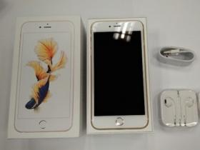 iPhone 6s 玫瑰金 水貨行情速報