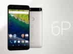 Nexus 6P:2K 螢幕 + S810 八核
