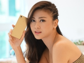漲了!Sony Z5 三旗艦 價格公布