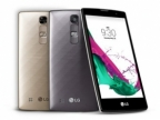 LG G4c 入門雙卡免六千上市