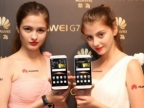 華為 Nexus 6P、G7 Plus 將登台