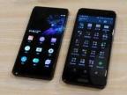 OnePlus X vs. HTC A9 實測對尬