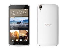 HTC D828 中階都有光學防震