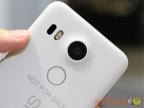 不輸 G4?Nexus 5X 拍照實測
