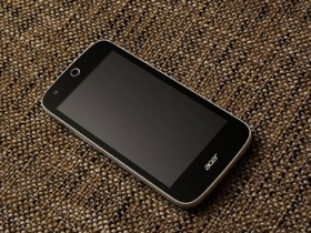 2G 升 4G 零元機 Acer Z330 分享